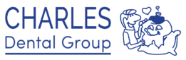 Visit Charles Dental Group